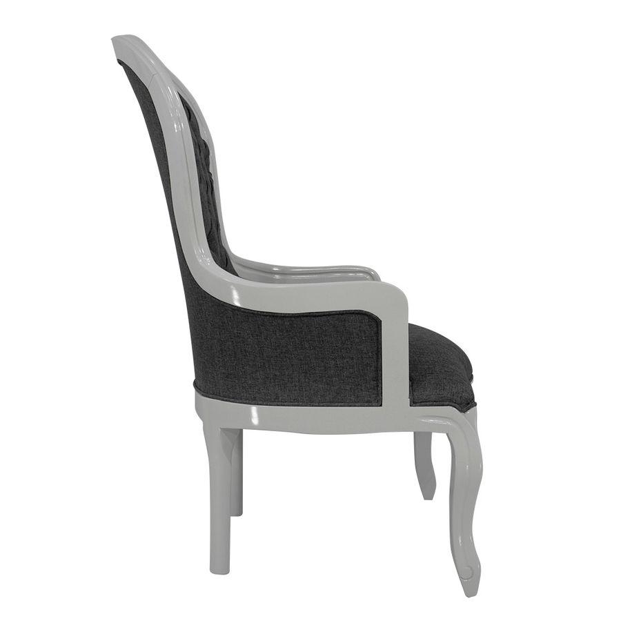 poltrona-vitoriana-branco-cinza-estofado-com-captone-auto-com-taxas-luxo-01