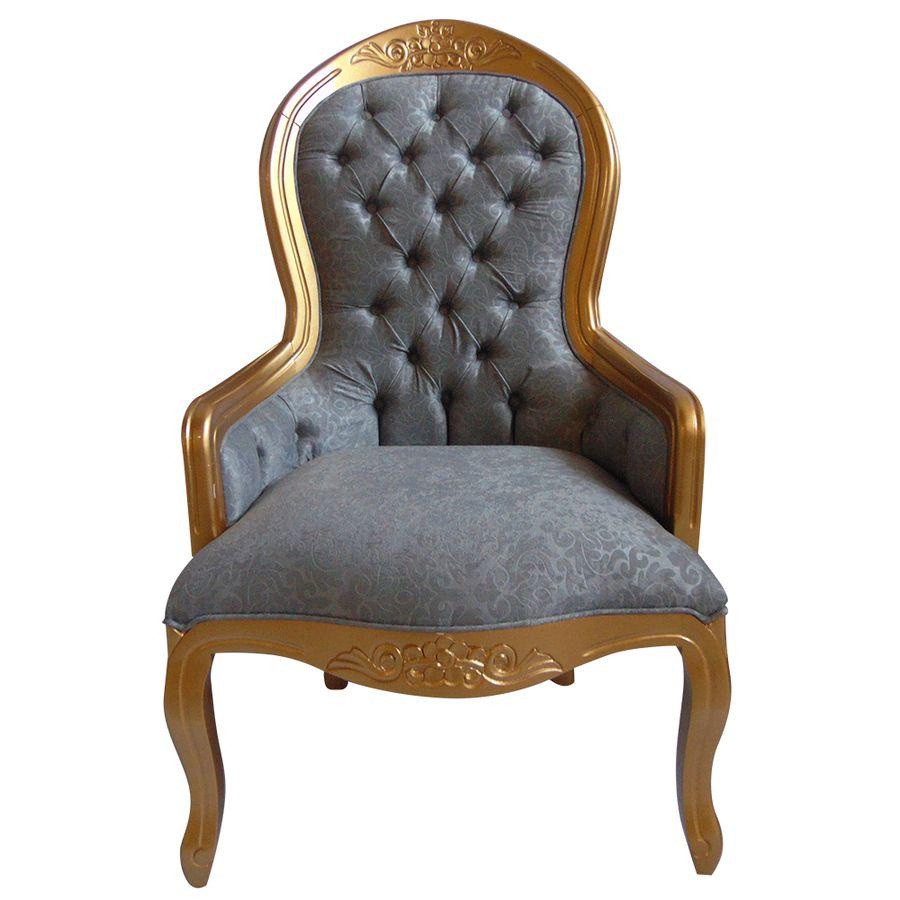 poltrona-entalhada-dourada-madeira-macica-decoracao-cadeira-vitoriana-01