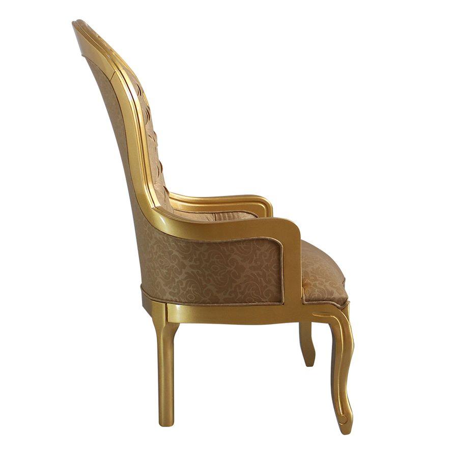 poltrona-entalhada-dourada-madeira-macica-decoracao-vitoriana-03