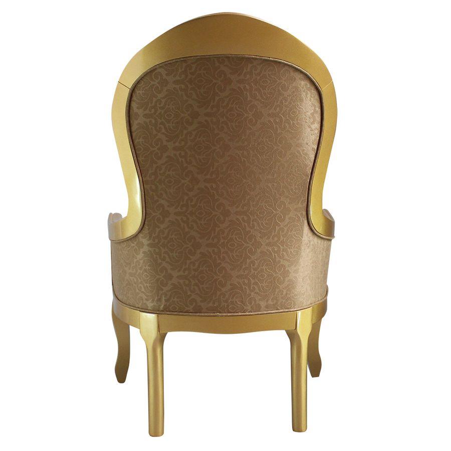 poltrona-entalhada-dourada-madeira-macica-decoracao-vitoriana-04