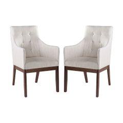conjunto-cadeira-mesa-sala-de-estar-madeira-decoracao-10602-120