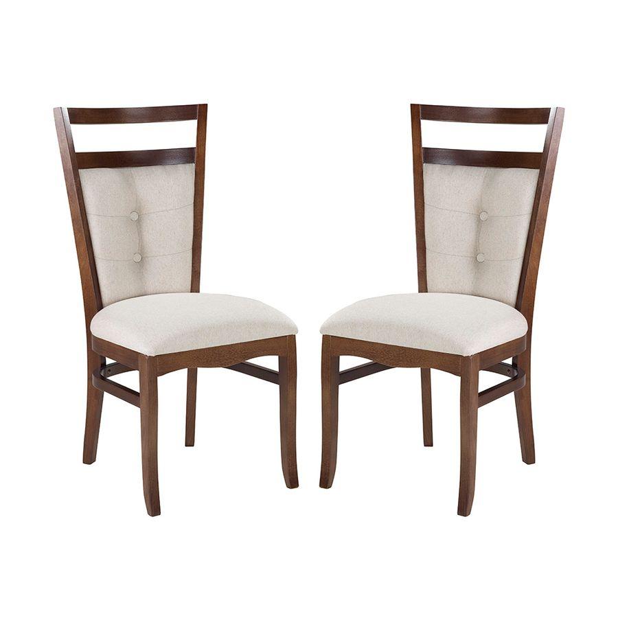 conjunto-cadeira-mesa-sala-de-estar-madeira-decoracao-10440-35