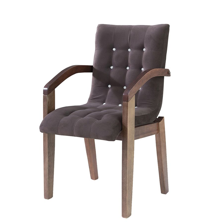 cadeira-gramado-estofada-de-jantar-capitone-cristais-anatomica-com-braco-7118CA-228B
