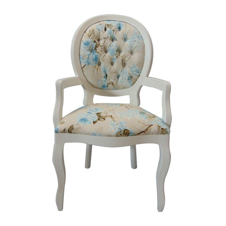 cadeira-medalhao-com-braco-capitone-floral-azul-01