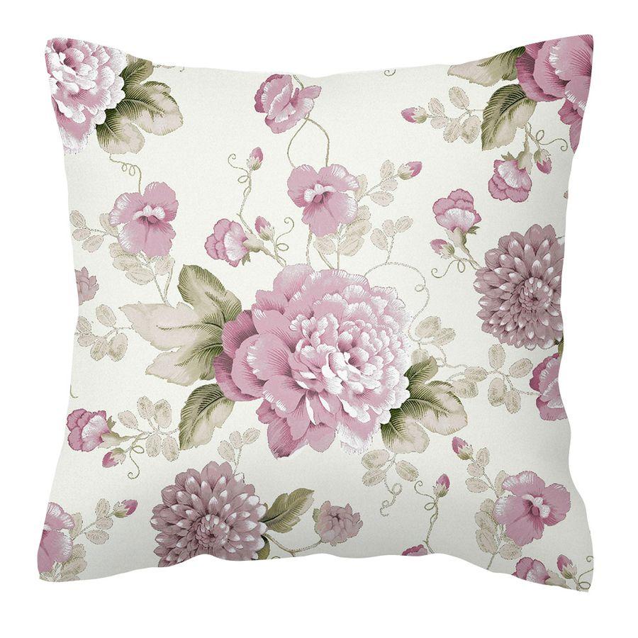 carolina-uva-almofada-para-sofa-decorativa-floral-flores-delicada