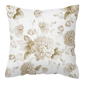 carolina-sepia-almofada-para-sofa-decorativa-floral-flores-delicada