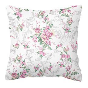 mariah-rosa-almofada-para-sofa-decorativa-floral-flores-delicada