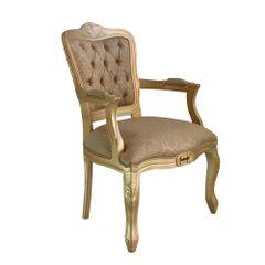 1092461_cadeira-poltrona-luis-xv-entalhada-madeira-macica-dourada-bege-arabesco-01.JPG_preview.jpeg