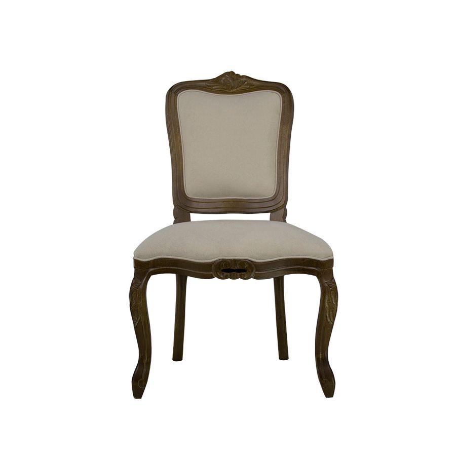 cadeira-poltrona-luis-xv-entalhada-imbuia-bege-sem-braco-sala-de-estar-jantar-mesa-madeira-macica-04