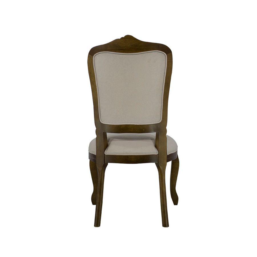 cadeira-poltrona-luis-xv-entalhada-imbuia-bege-sem-braco-sala-de-estar-jantar-mesa-madeira-macica-01