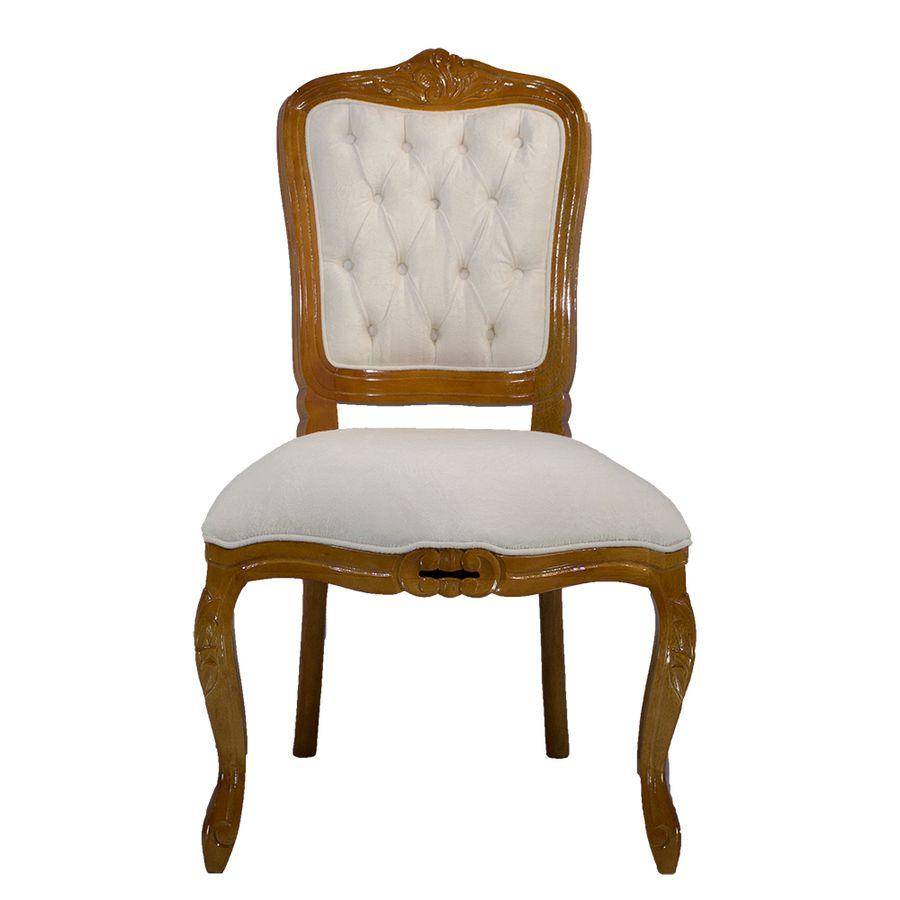 cadeira-luis-xv-sem-braco-dourado-bege-estofada-sala-de-jantar-0--4-