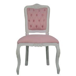 cadeira-poltrona-luis-xv-entalhada-branco-rosa-capitone-sala-de-estar-jantar-mesa-madeira-macica-02