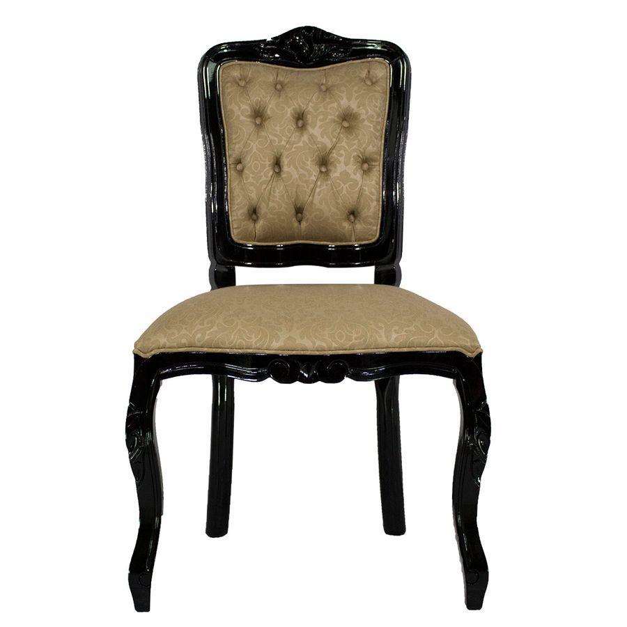 cadeira-poltrona-luis-xv-entalhada-preto-bege-capitone-sala-de-estar-jantar-mesa-madeira-macica-01