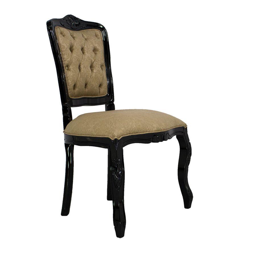 cadeira-poltrona-luis-xv-entalhada-preto-bege-capitone-sala-de-estar-jantar-mesa-madeira-macica-04