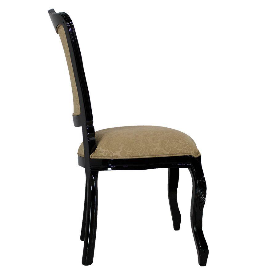 cadeira-poltrona-luis-xv-entalhada-preto-bege-capitone-sala-de-estar-jantar-mesa-madeira-macica-03