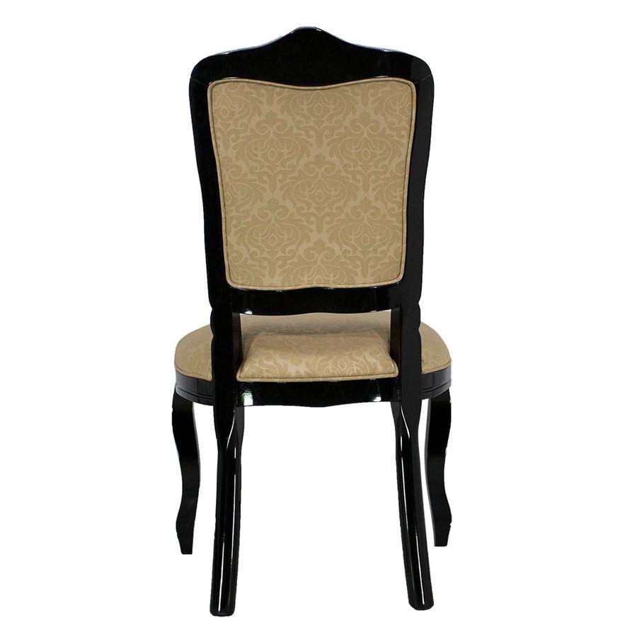 cadeira-poltrona-luis-xv-entalhada-preto-bege-capitone-sala-de-estar-jantar-mesa-madeira-macica-02