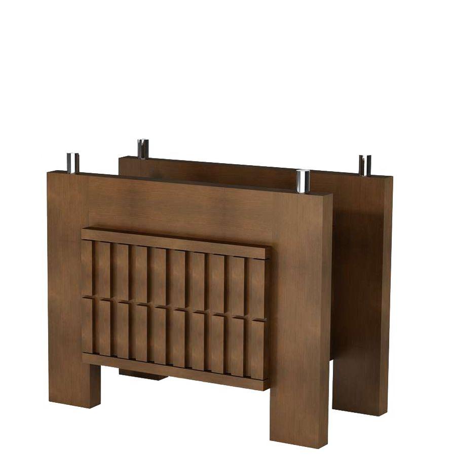 base-mesa-jantar-h-quarada-madeira-bandeirante-01