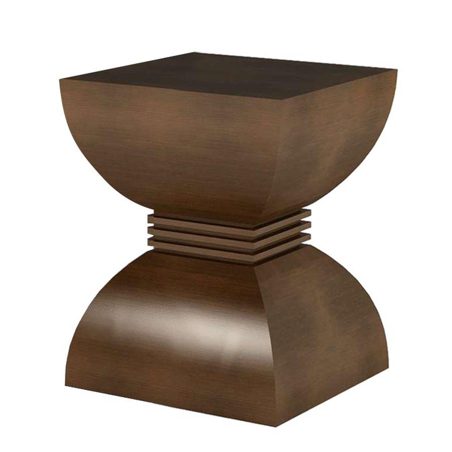 base-mesa-jantar-madeira-ampulheta-quadrada-01