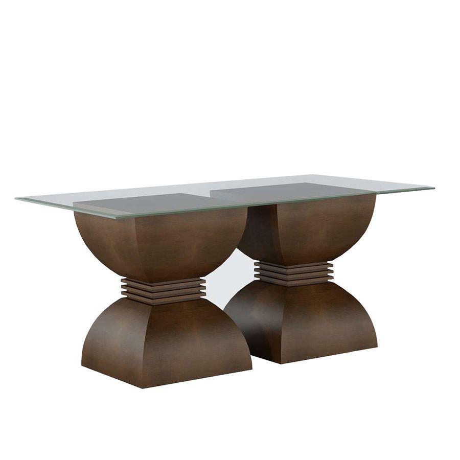 base-mesa-jantar-madeira-ampulheta-quadrada-02