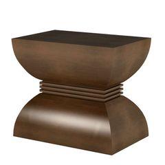 base-mesa-jantar-madeira-ampulheta-retangular-01