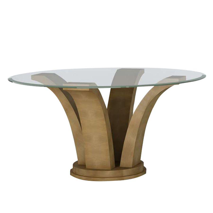 base-mesa-jantar-madeira-angra-redonda-4-pontas-02