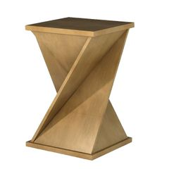 base-mesa-jantar-madeira-formas-quadrada-01