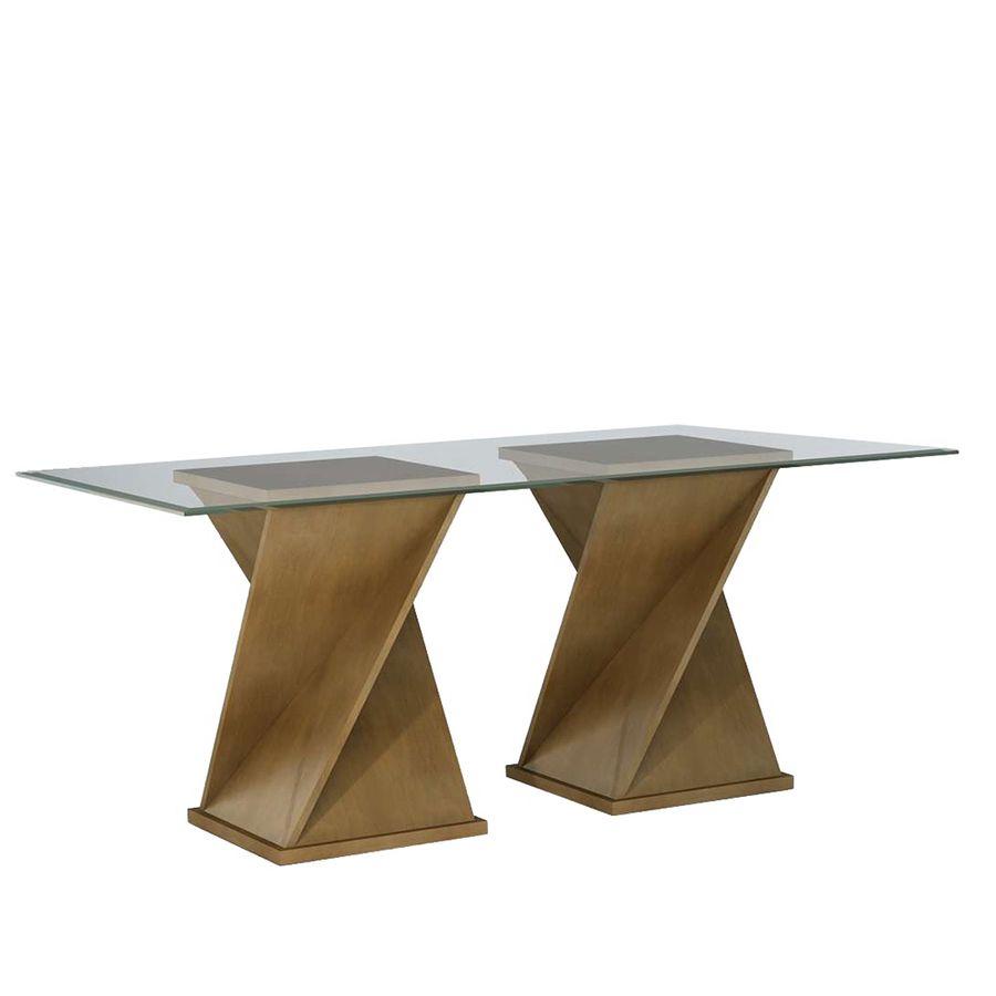 base-mesa-jantar-madeira-formas-quadrada-02