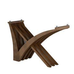 base-mesa-jantar-madeira-imbuia-angra-espanha-01