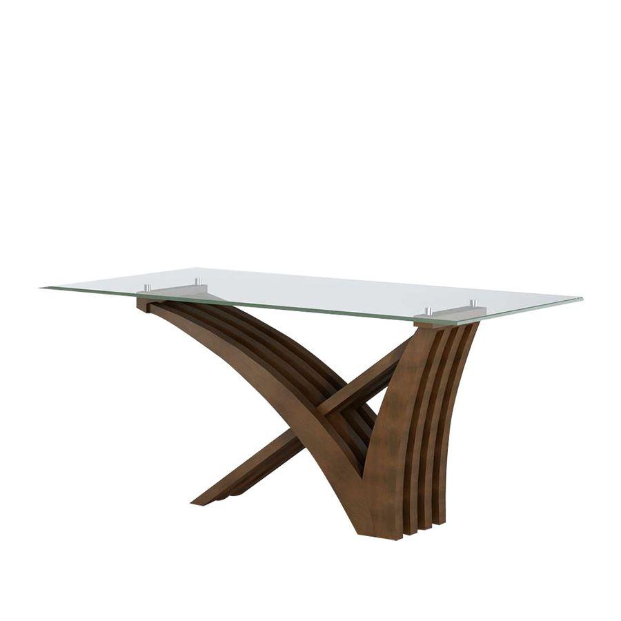 base-mesa-jantar-madeira-imbuia-angra-espanha-02