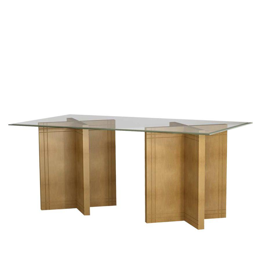 base-mesa-jantar-madeira-imbuia-milan-02