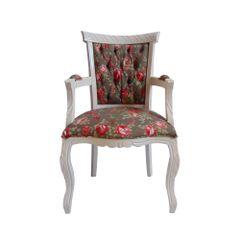 cadeira-estofada-floral-luis-xv-com-braco-entalhada-madeira-macica-captone-01