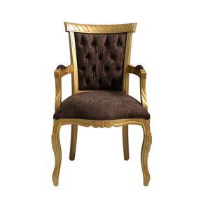 cadeira-estofada-luis-xv-com-braco-entalhada-madeira-macica-captone-dourada-01