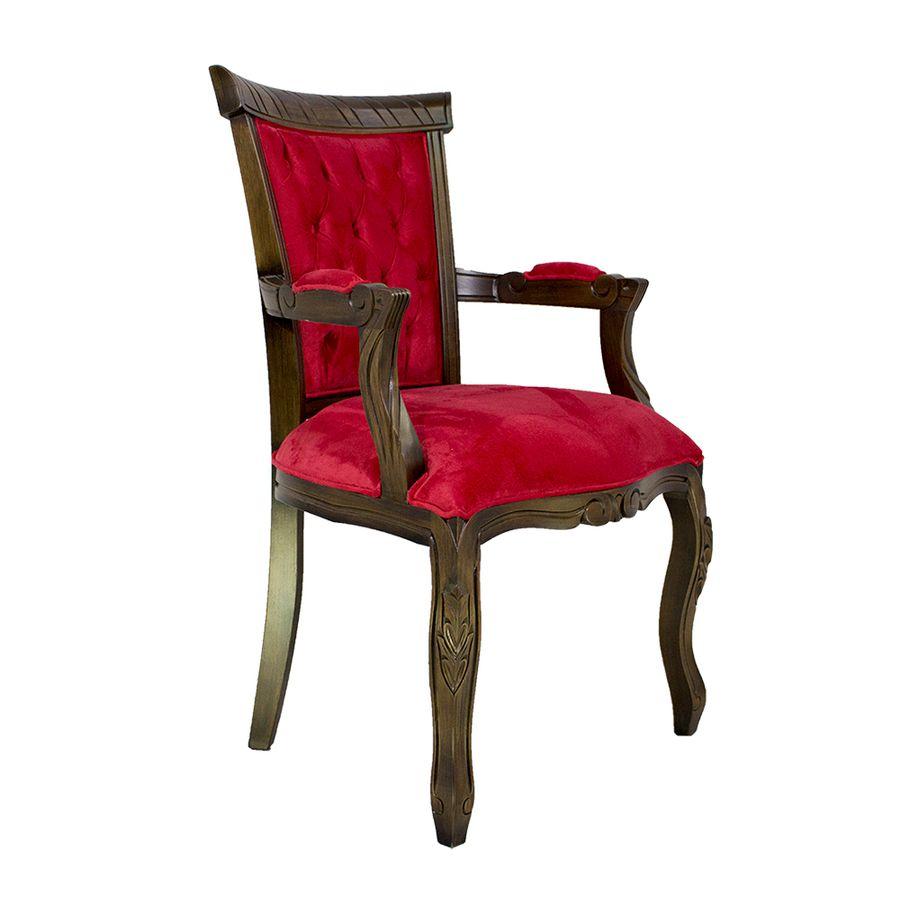 cadeira-estofada-luis-xv-com-braco-entalhada-madeira-macica-imbuia-0--2-