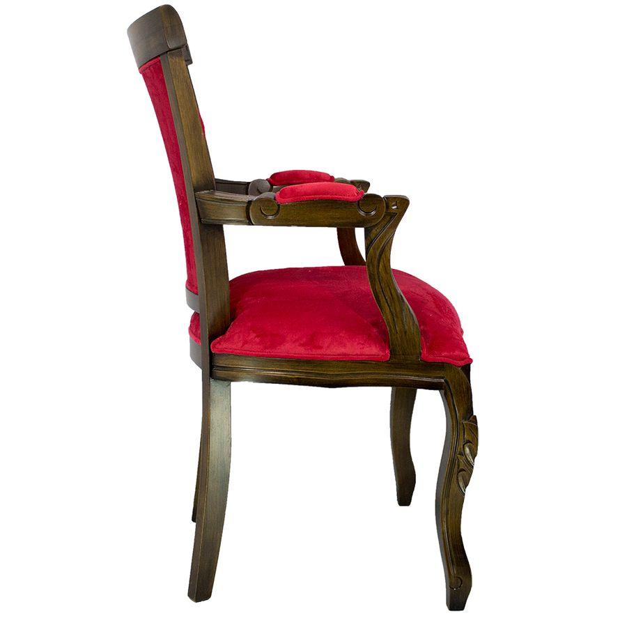 cadeira-estofada-luis-xv-com-braco-entalhada-madeira-macica-imbuia-0--3-