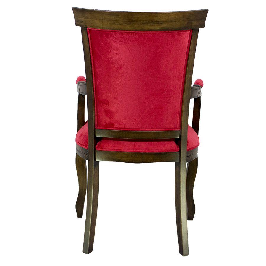 cadeira-estofada-luis-xv-com-braco-entalhada-madeira-macica-imbuia-0--4-