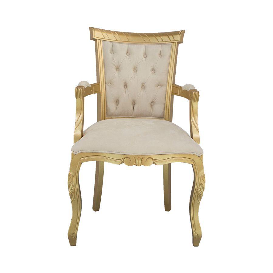 cadeira-estofada-luis-xv-entalhada-madeira-macica-captone-dourada-01