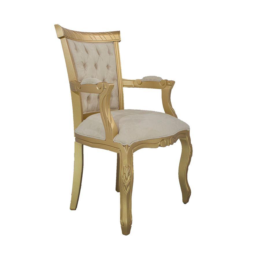 cadeira-estofada-luis-xv-entalhada-madeira-macica-captone-dourada-02