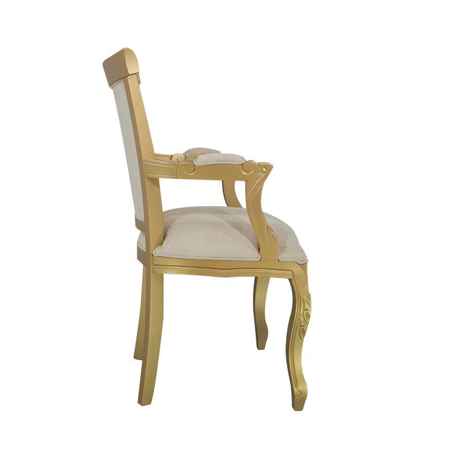 cadeira-estofada-luis-xv-entalhada-madeira-macica-captone-dourada-03