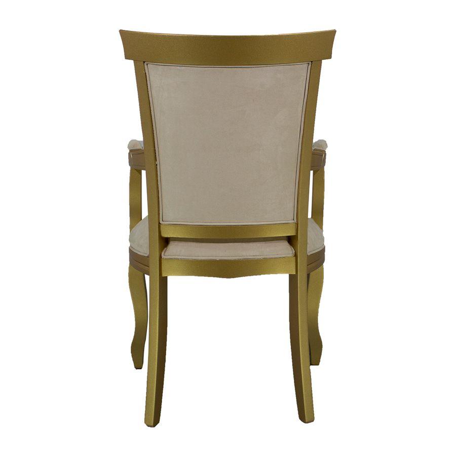 cadeira-estofada-luis-xv-entalhada-madeira-macica-captone-dourada-04