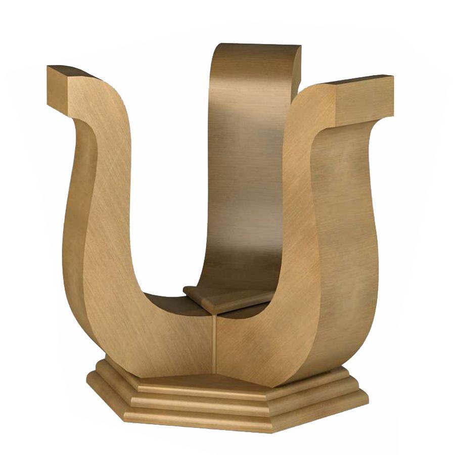 base-mesa-jantar-madeira-libano-3-pontas-01