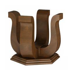 base-mesa-jantar-madeira-libano-4-pontas-01