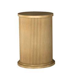 base-mesa-jantar-madeira-redonda-ripada-01-01