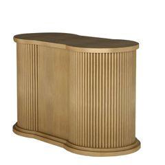 base-mesa-jantar-madeira-ripada-retangular-01