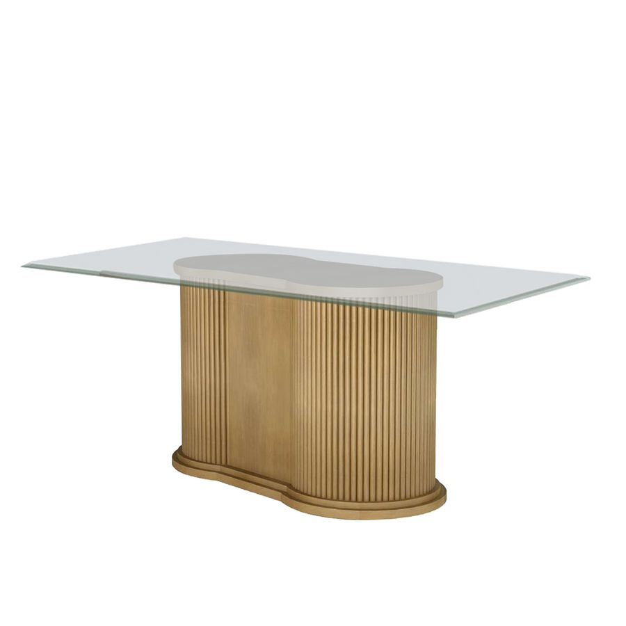 base-mesa-jantar-madeira-ripada-retangular-02