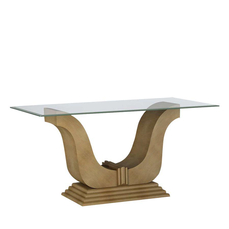 base-mesa-jantar-madeira-u-libano-2-ponta-02