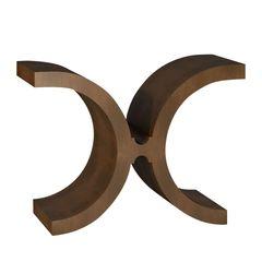 base-mesa-jantar-madeira-x-tibet-01