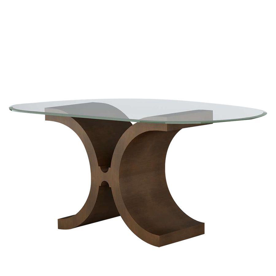 base-mesa-jantar-madeira-x-tibet-02