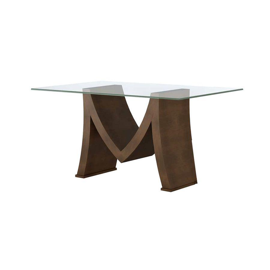 base-mesa-jantar-m-letras-madeira-belissima-01