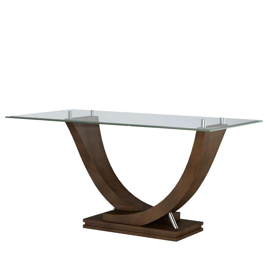 base-mesa-jantar-u-madeira-atila-02