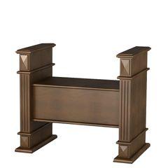 base-mesa-jantar-vintage-madeira-macica-01